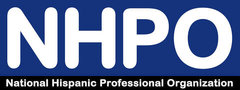 National Hispanic Professional Organization National